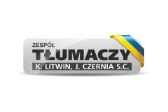 zespoltlumaczy.pl